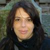 Ana Cristina Duque