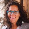 Sandra Villapalos Pardiñas