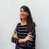María Delia Abbate González