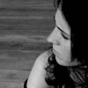 Virginia Pastrana Herrera