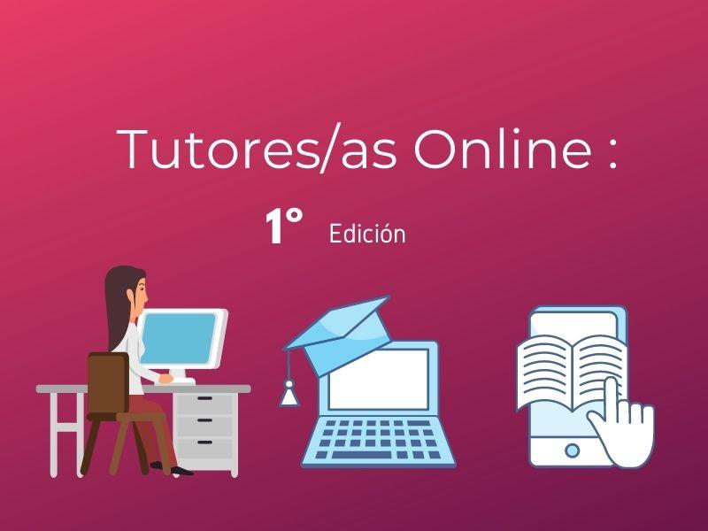 Tutores Online