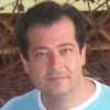 Antonio Prieto Clemente